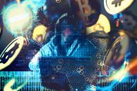 身份认证挑战驱动的6种网络安全趋势