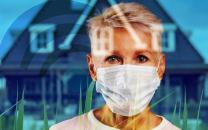 冠状病毒疫情使企业重新关注协作和远程工作