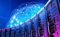 数据泄露频发促使云计算安全工具大幅增长