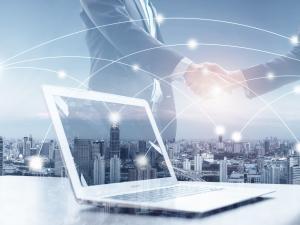 零售业的分岔口:疫情自救与未来的数字化转型路