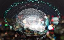 自然语言处理:人工智能的核心技术
