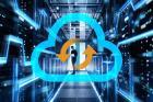 现代数据中心高性能对象存储面临的挑战
