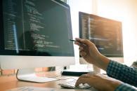 选择软件组合分析工具的最佳实践