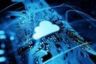 超融合基础设施vs.云计算战略