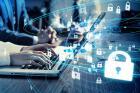 研究表明开放计算项目在数据中心领域不断增长