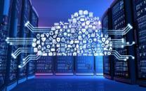 数据中心管理解决方案如何支持精简资产管理?