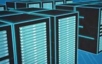 如何提高数据中心服务器的效率