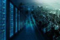 2020年的服务器市场发展趋势