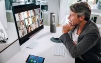 成功举办虚拟会议的5个技巧