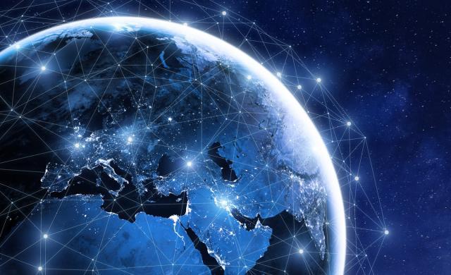网络变更管理流程的5项原则