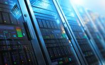 如何增加数据中心的端口密度