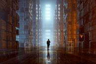 如何制定数字时代的数据隐私策略
