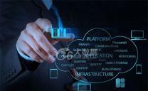 企业如何确保数据湖安全