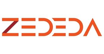 Zededa