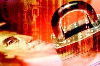 冠状病毒疫情将对未来企业安全产生的三种影响