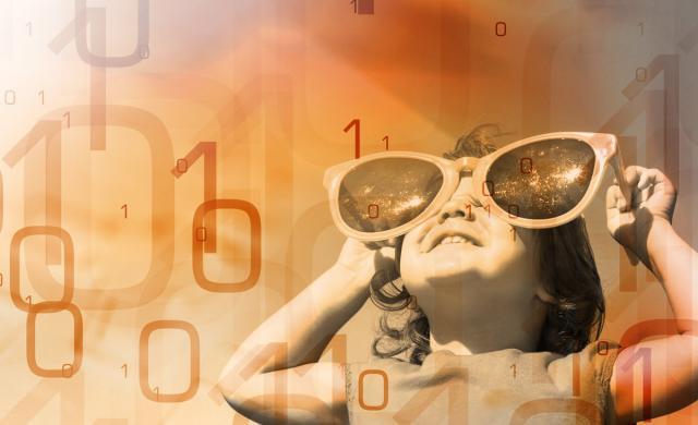 大数据分析改善保险行业的6种方式