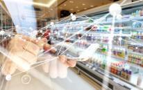 Gartner公司揭示数据和分析领域的10个发展趋势