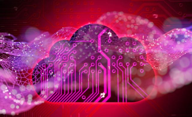 云计算测试——软件测试的未来