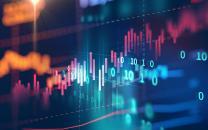 阻碍数据分析获得成功的四大原因
