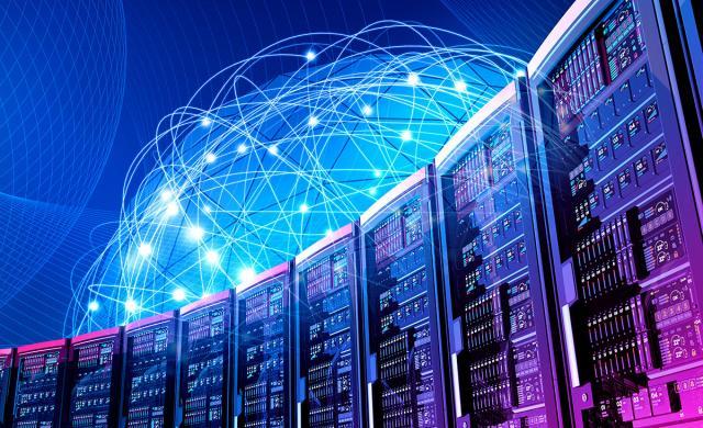 Azure、AWS、谷歌云如何处理云中的数据销毁