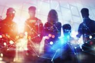 Gartner公司揭示2020年9大安全和风险趋势