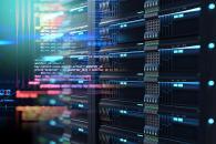 组合式架构与传统存储的优缺点