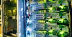 数据中心采用物联网技术将提高运营效率