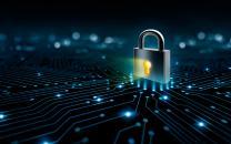 如何通过风险管理框架保障信息安全