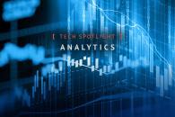 新常态下软件定义的广域网与分析