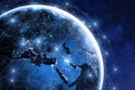 网络和数据布线专家将成为数字时代的主要合作伙伴