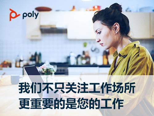 Poly报告下载