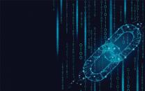 企业区块链趋势:数字身份管理