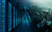 企业对合作伙伴的服务器需求随着云计算发展而持续增长