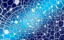 企业在未来是否有专用的5G网络?