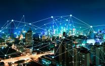 随着智慧城市的发展,科技人员在政府中的角色也在演变
