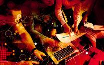 8家行业领先的统一通信提供商的比较