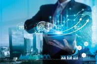 如何将分析转化为业务成果