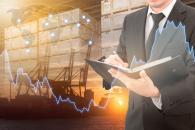 数据分析的应用将成为供应链的竞争优势