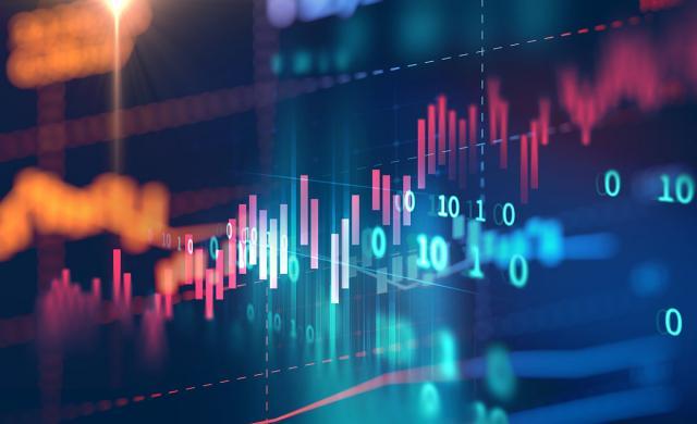 分析和数据科学如何提高业务效率