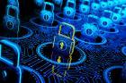 如何利用开放策略代理保护Kubernetes