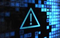 让数据面临风险的十大常见云安全错误