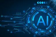 GE Digital的首席技术官论数据和人工智能在数字孪生应用中发挥的作用