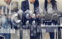 2020年的十大商业智能趋势