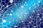 如何在变革时期优化网络运营