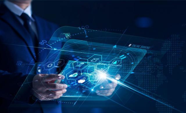 物联网对会计行业有何益处?