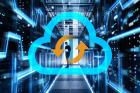 企业现在需要采用的三大数据连续性技术