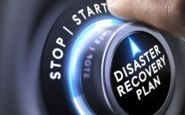 企业需要更新过时的灾难恢复计划