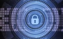 """""""影子物联网"""":日益增长的企业安全盲区"""