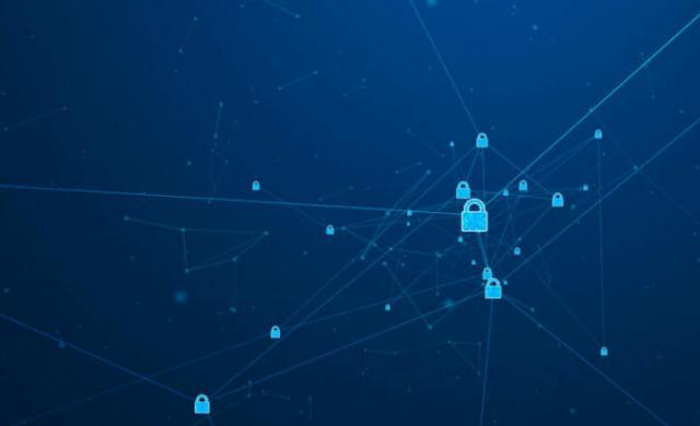 为什么要关注物联网安全