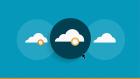 企业现在使用混合云示例的三种方式